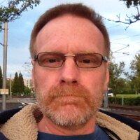 Alex C Shives III | Social Profile