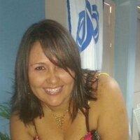 Janeth Rojas ♥♥ | Social Profile