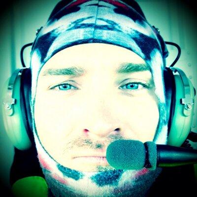 Todd Ligare | Social Profile