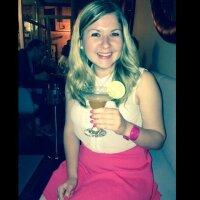 Danielle Hunt | Social Profile