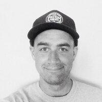 Adam Reid Wilson | Social Profile