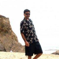 Nagaraju Bandaru | Social Profile
