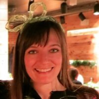 Lana Stefanac | Social Profile