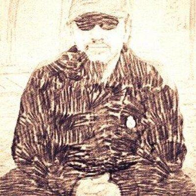 محمد شمس الصوالحة