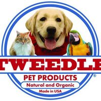 Tweedle Pet Products | Social Profile