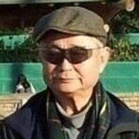 パームのオッチャン【小沢一郎の支持者】 | Social Profile