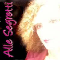 Ms Alle Segretti | Social Profile