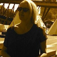 Katharine Reeve | Social Profile