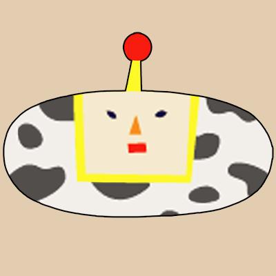 ホルモン恋次郎 | Social Profile