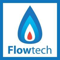 Flowtech Safety