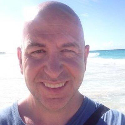 Tony Maley | Social Profile