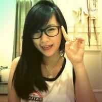 bellaliu♥ | Social Profile