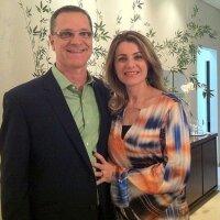 Pr. Juda Bertelli | Social Profile