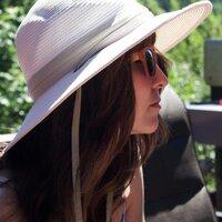 Sarah Brown | Social Profile