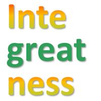 integreatness_
