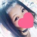 Luna (@02060528luna) Twitter
