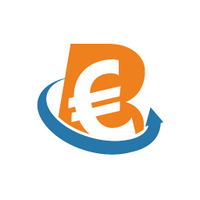 Blog Ecommerce | Social Profile