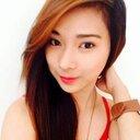 Jessica_015 (@01500151) Twitter