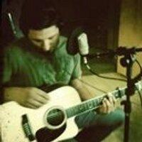 Christian Garcia | Social Profile