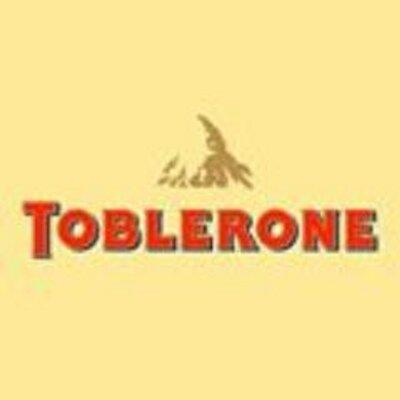 Toblerone Indonesia