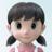 @Mercari_117117
