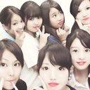 やすな♡ (@0112_arashi) Twitter