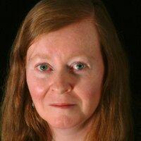 Debora MacKenzie   Social Profile