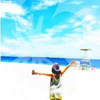 kaorin♡ | Social Profile