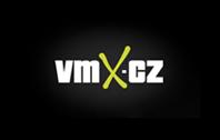 vmX.cz