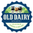 OldDairyBrewery
