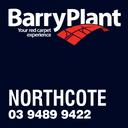 BarryPlantNorthcote
