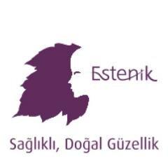 Estenik  Twitter Hesabı Profil Fotoğrafı