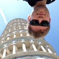 Chris Amico | Social Profile