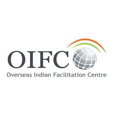OIFC India