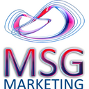 MSG Marketing