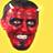 Bob_Heller profile