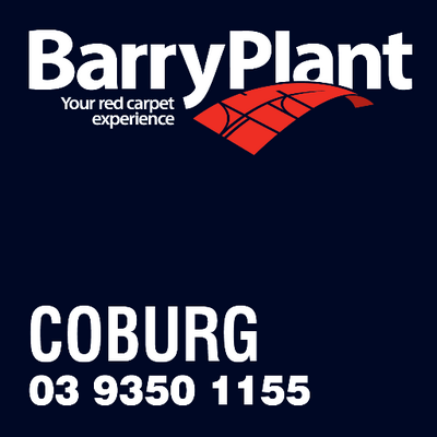 BarryPlantCoburg
