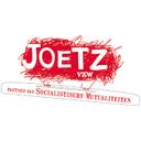 Joetz vzw