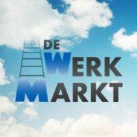 DeWerkMarkt