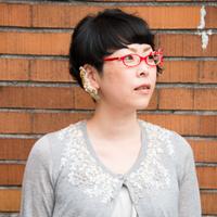 重住ひろこ | Social Profile