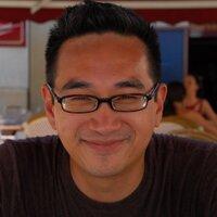 Lee Chen | Social Profile