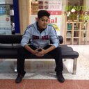 Fahad Ahmed (@0047_ahmed) Twitter