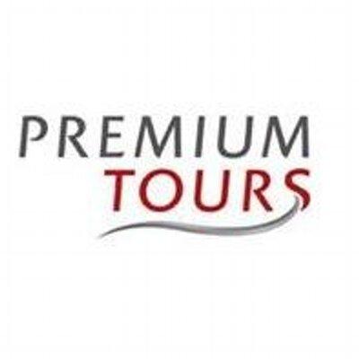Premium Tours UK