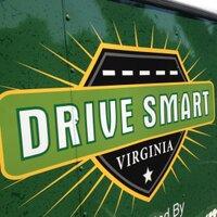 DRIVE SMART Virginia | Social Profile