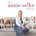 AnnieSelkeCo