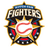 The profile image of fighters__news