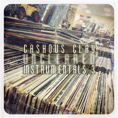 cCcCcCc Cashous Clay | Social Profile