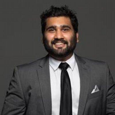 Priyank Vira | Social Profile