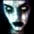 DarkOgham profile