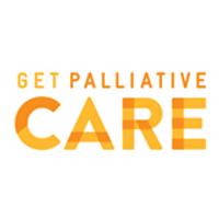Get Palliative Care | Social Profile